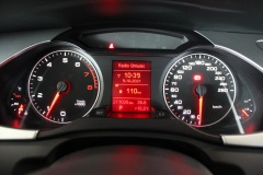 Audi-A4-19