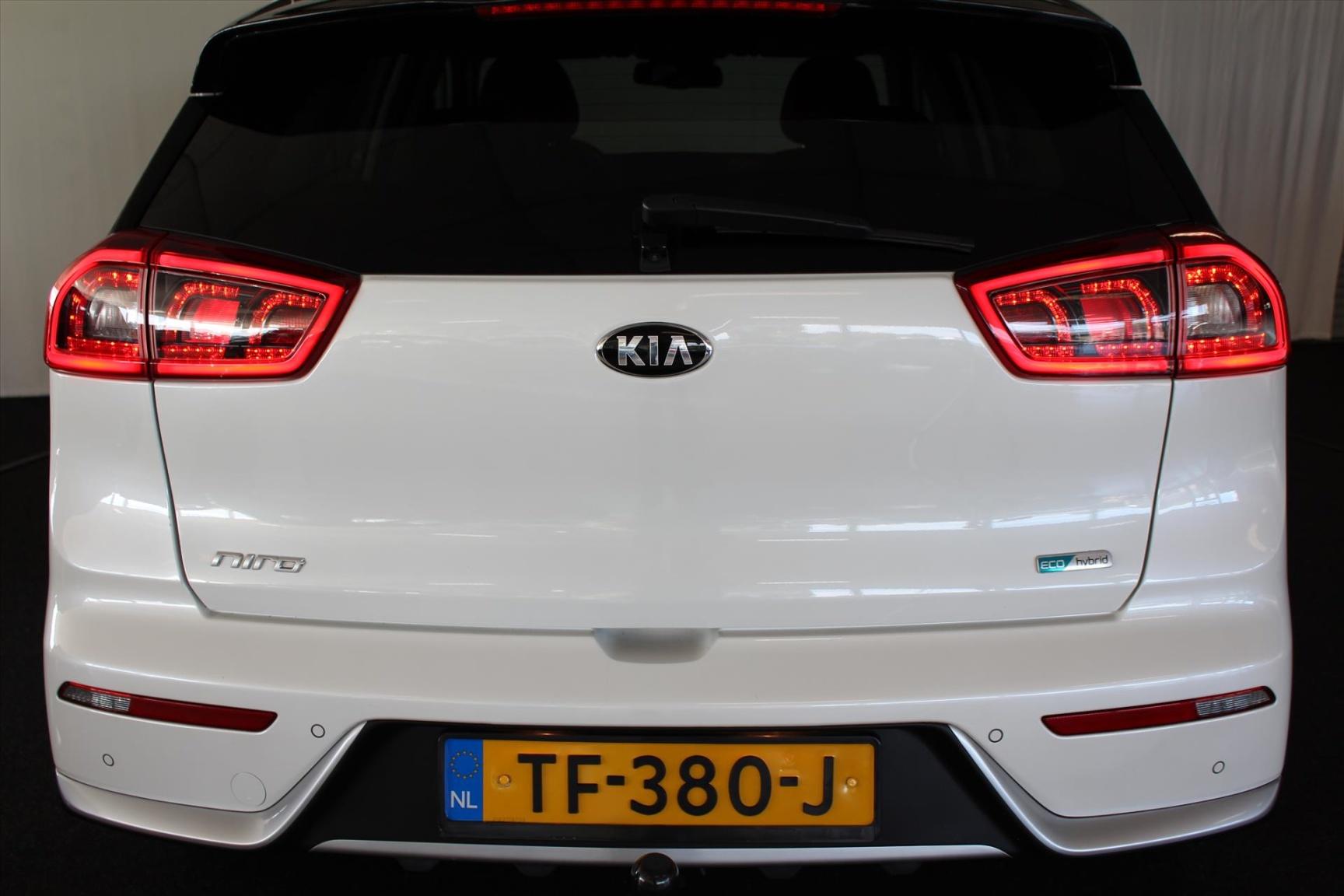 Kia-Niro-42
