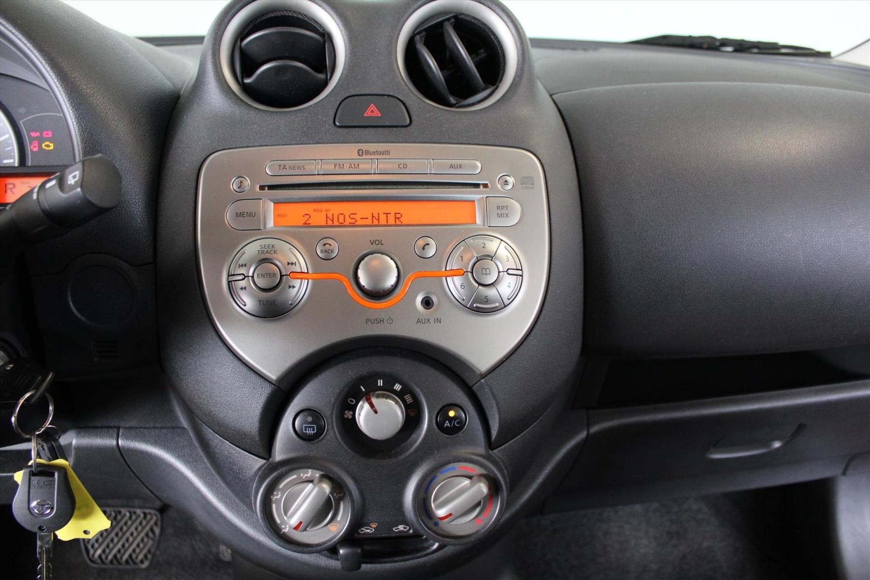 Nissan-Micra-17