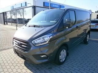 Ford-Sport Custom