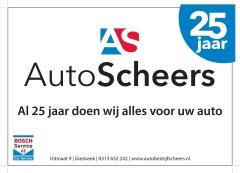 Audi-A4-30