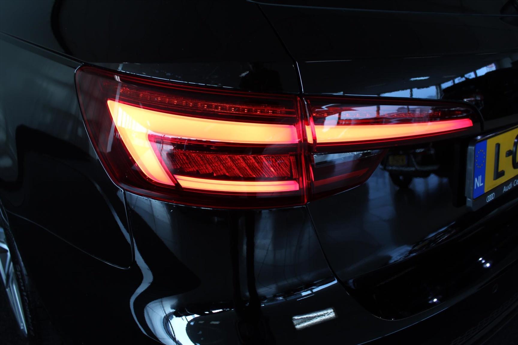 Audi-A4-34