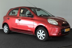 Nissan-Micra-2