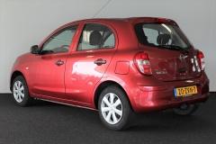 Nissan-Micra-6