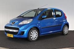 Peugeot-107-8