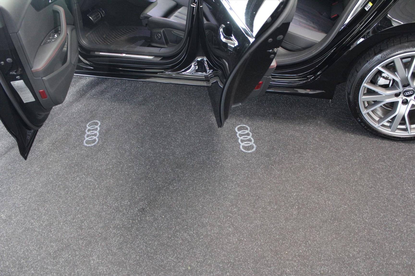 Audi-A4-40