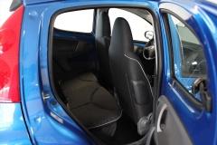 Peugeot-107-13
