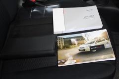 Nissan-Micra-15