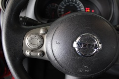 Nissan-Micra-19