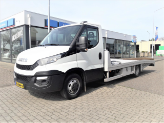Iveco-Daily