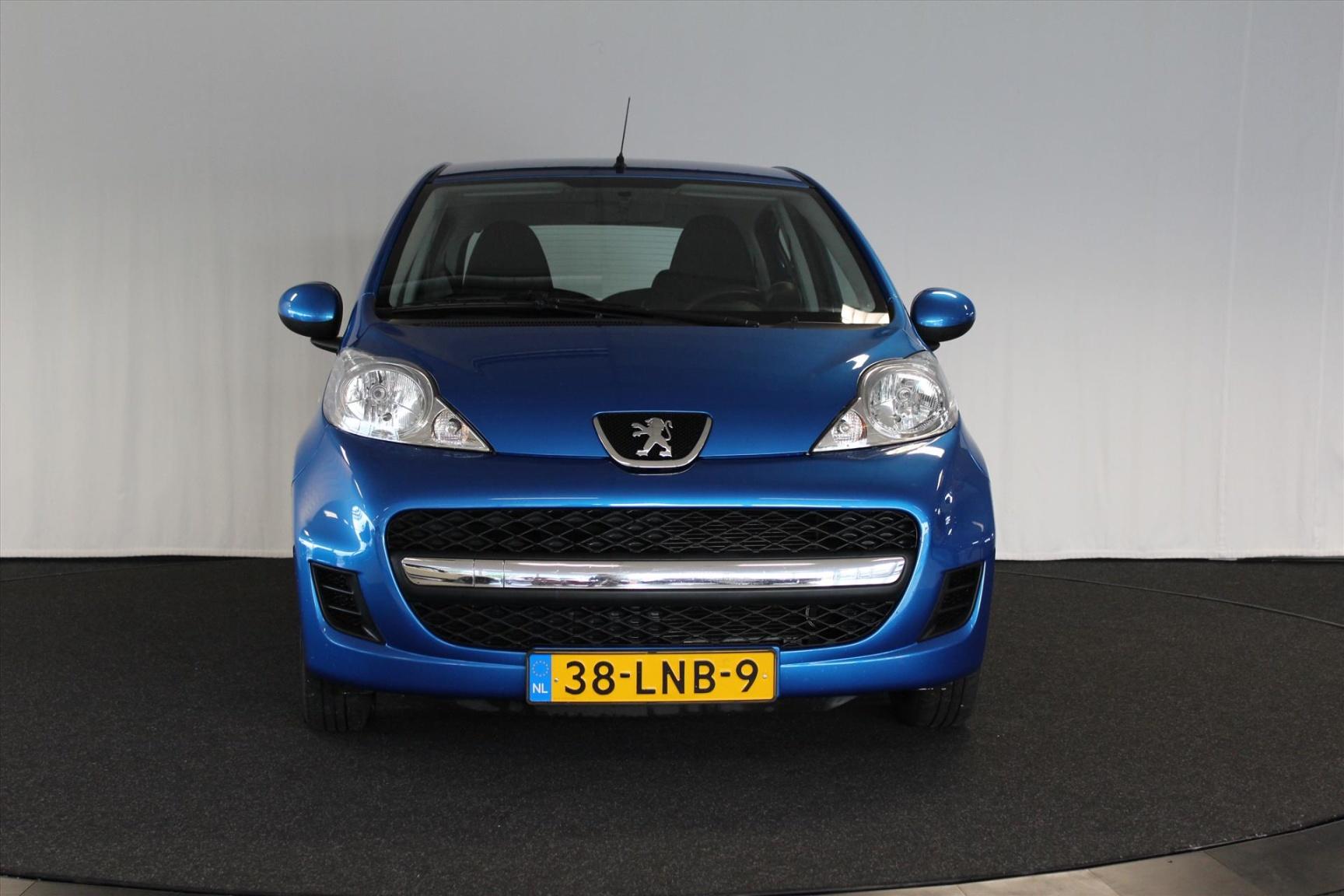 Peugeot-107-1